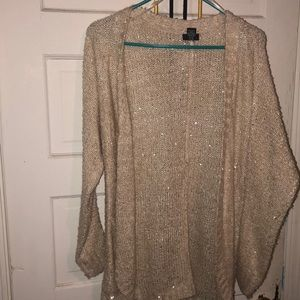 Rue21 Sweaters - Clothing